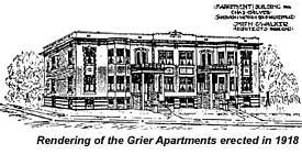 1stapartmentbldg.jpg