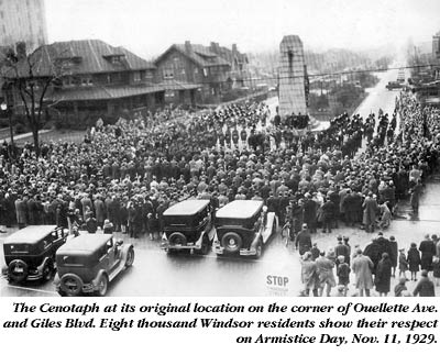 armistice_day-big.jpg