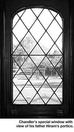 willistead-window.jpg