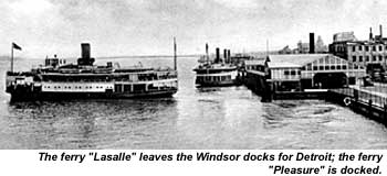 windsor-ferry-docks2.jpg